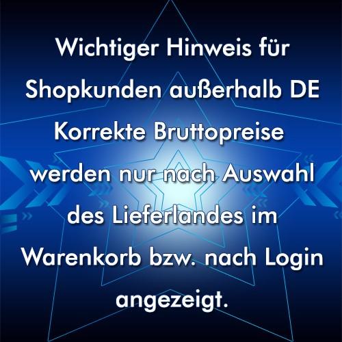 MwSt-Satz-EU-Laender