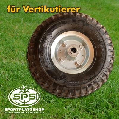Ersatzrad, Rad, Reifen, Ersatzreifen
