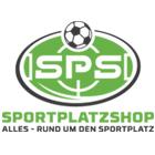 das Sportplatzshop Produktfrage-Formular