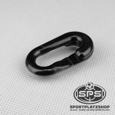 Nylon Ring offen 60 mm
