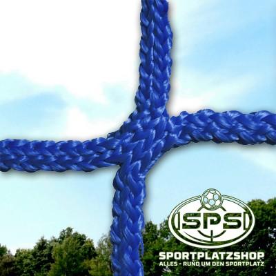 Fußballnetz, Schutznetz