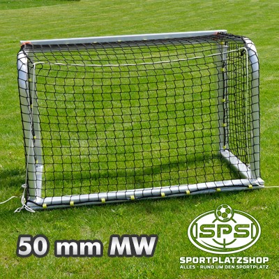 Tornetz, Minitornetz, Netz, Fußballtornetz, Kindertornetz