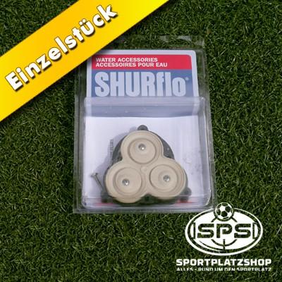 Ersatz Membransatz für SHURflo Pumpen