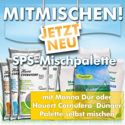 Mischpalette-Manna-Dur