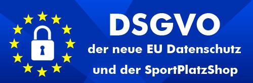 Banner_DSGVO_Blog