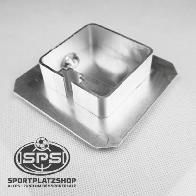 Deckel für Bodenhülsen, Bodenhülsendeckel