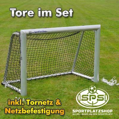 Minitor-klein-Set-FussballtorQO3TzwaZ5JjSn