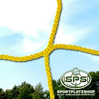 Ballfangnetz, Ballfangschutznetz