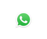 SPS WhatsApp Upload Service