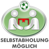 Selbstabholung-100x100px
