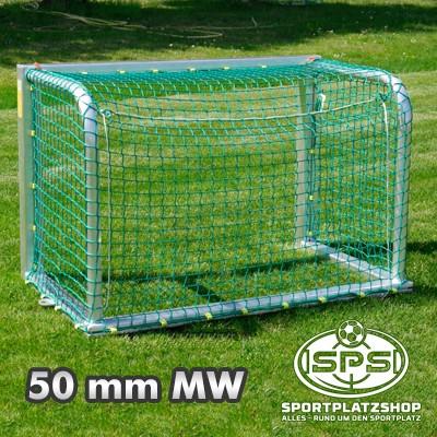 Tornetz, Netz, Minitornetz, Fußballtornetz, Kleinfeldtornetz, Ballnetz