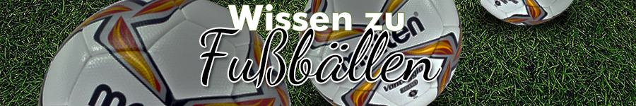 HG-Baelle