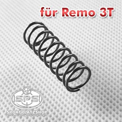 Rückzugfeder, Druckfeder, Feder, Spiralfeder, Stahlfeder, Federung, Ersatzteile für Remo 3T