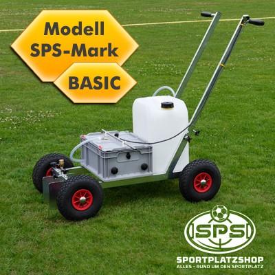 Nassmarkierwagen Modell SPS-Mark Basic